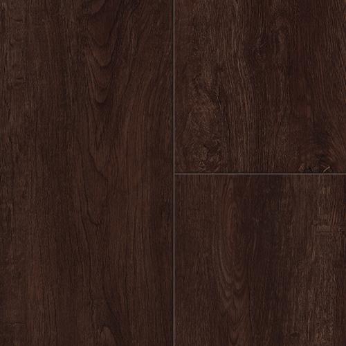 Panele winylowe LVT DOMINO 18,5x122 cm 2,3x0,30 mm MORMONT