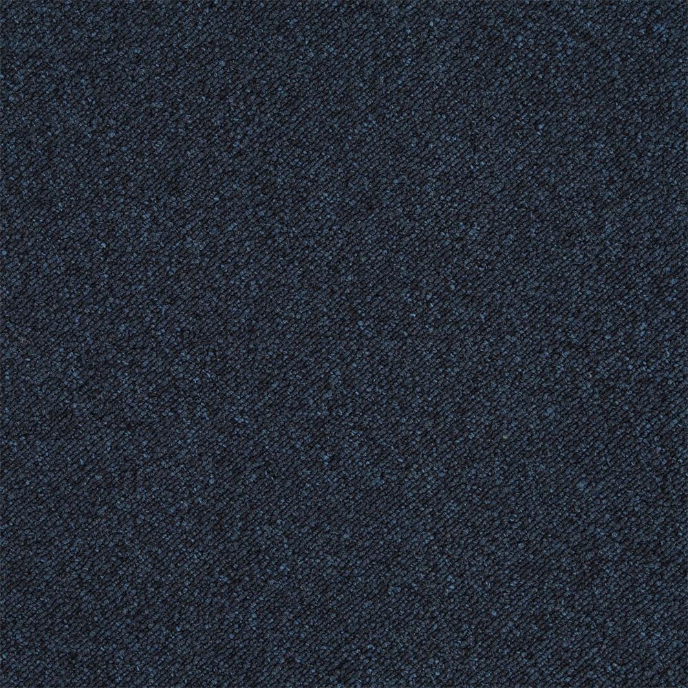 Płytka dywanowa PORTO 3583