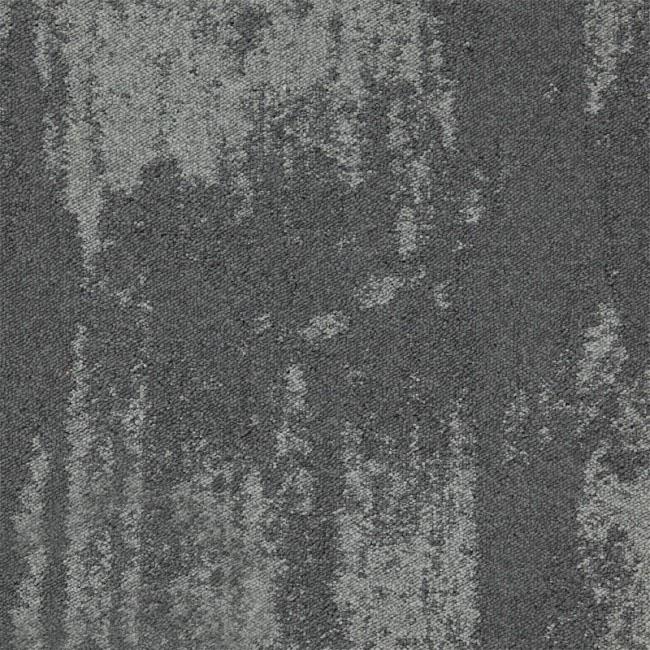 Płytka dywanowa modulari® NATURE 110