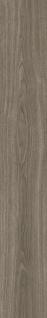 Panele winylowe LVT ULTIMO DRYBACK 19,6x132 cm 2,5x0,55 mm 28843