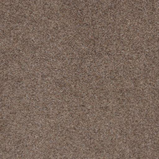 Płytki dywanowe modulari® ORLANDO 4915