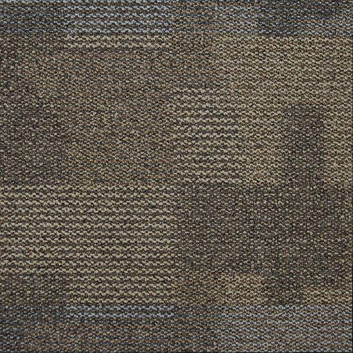 Płytki dywanowe modulari® EPIC beż