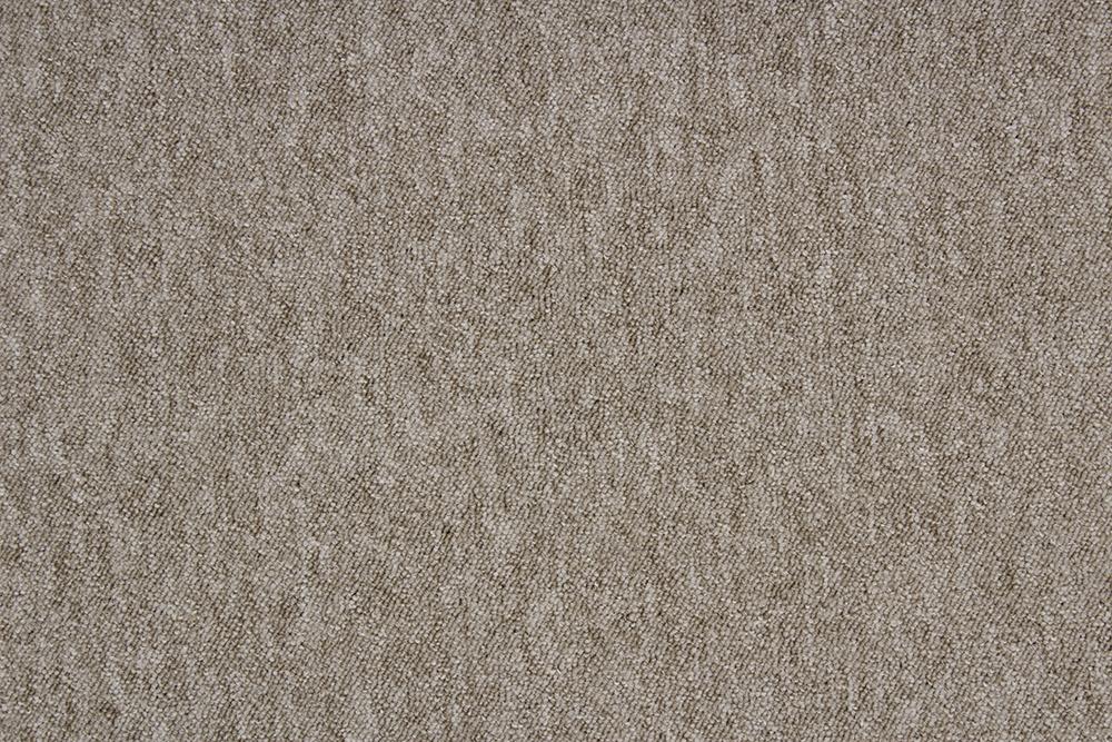 Wykładziny dywanowe VIENNA 70