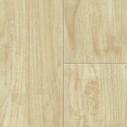 Panele winylowe LVT PLANK-IT 18,5x122 cm 2,5x0,55 mm SELMY