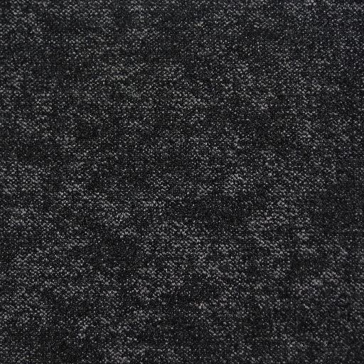 Płytki dywanowe modulari® MERIDA 77