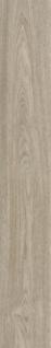 Panele winylowe LVT ULTIMO CLICK 19,1x131,6 cm 4,5x0,55 mm 28225