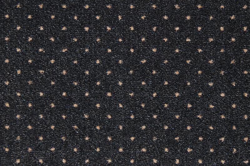 Wykładzina dywanowa KONSUL 29