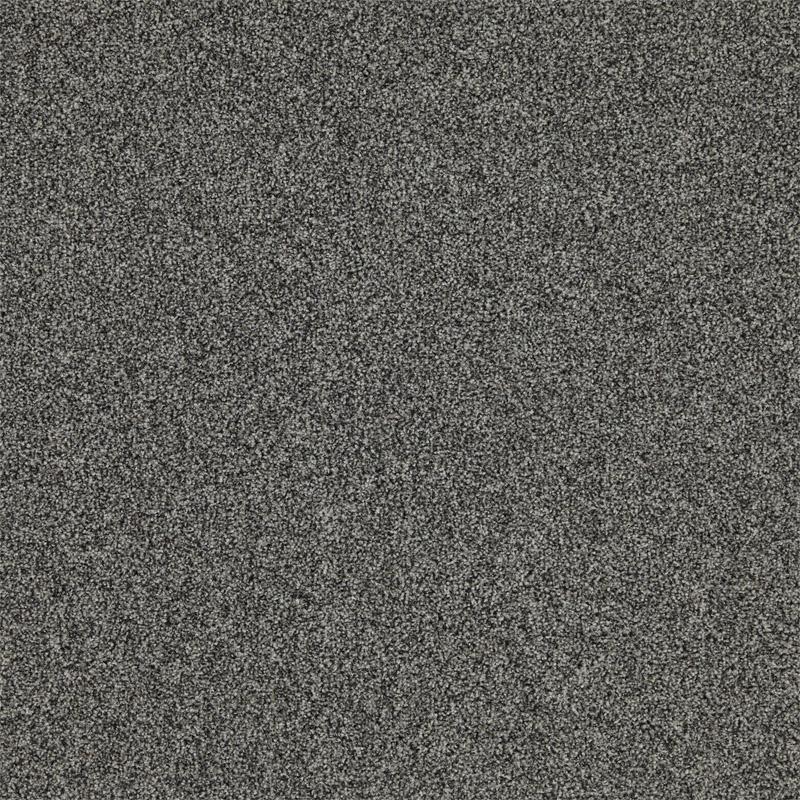 Płytka dywanowa ATLANTIC 74