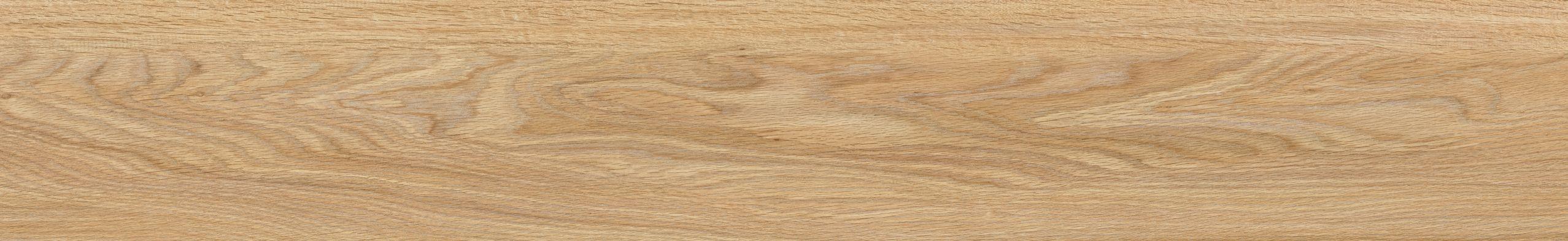 Panele winylowe LVT modulari ® WOOD DRYBACK 19,6 x 132 cm 24247