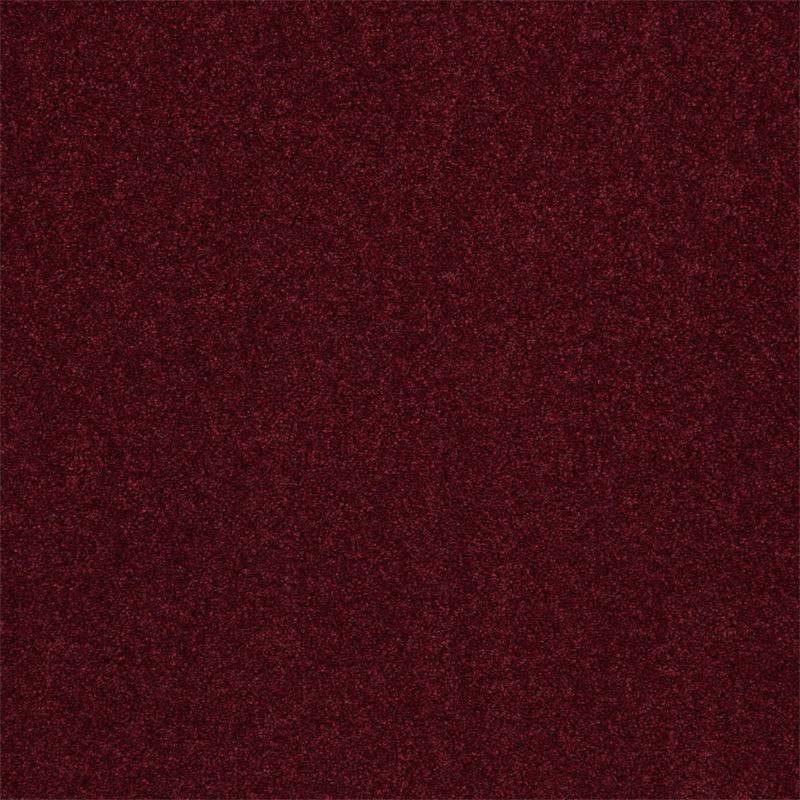 Płytki dywanowe ATLANTIC 289