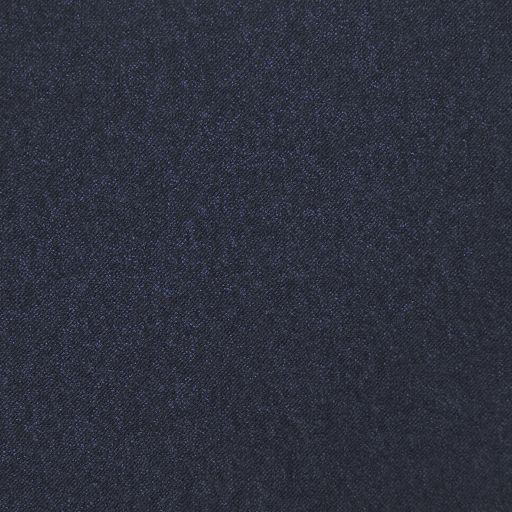 Płytki dywanowe modulari® LARIX 86