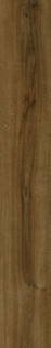 Panele winylowe LVT ULTIMO DRYBACK 19,6x132 cm 2,5x0,55 mm 24867