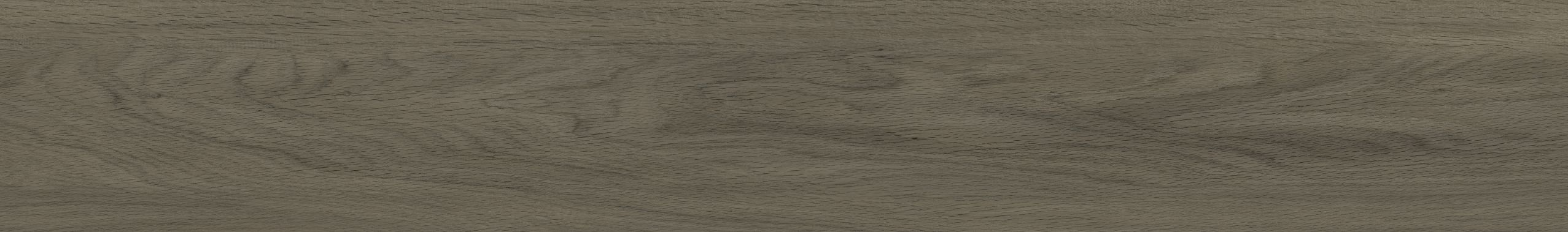 Panele winylowe LVT modulari ® WOOD DRYBACK 19,6 x 132 cm 24957