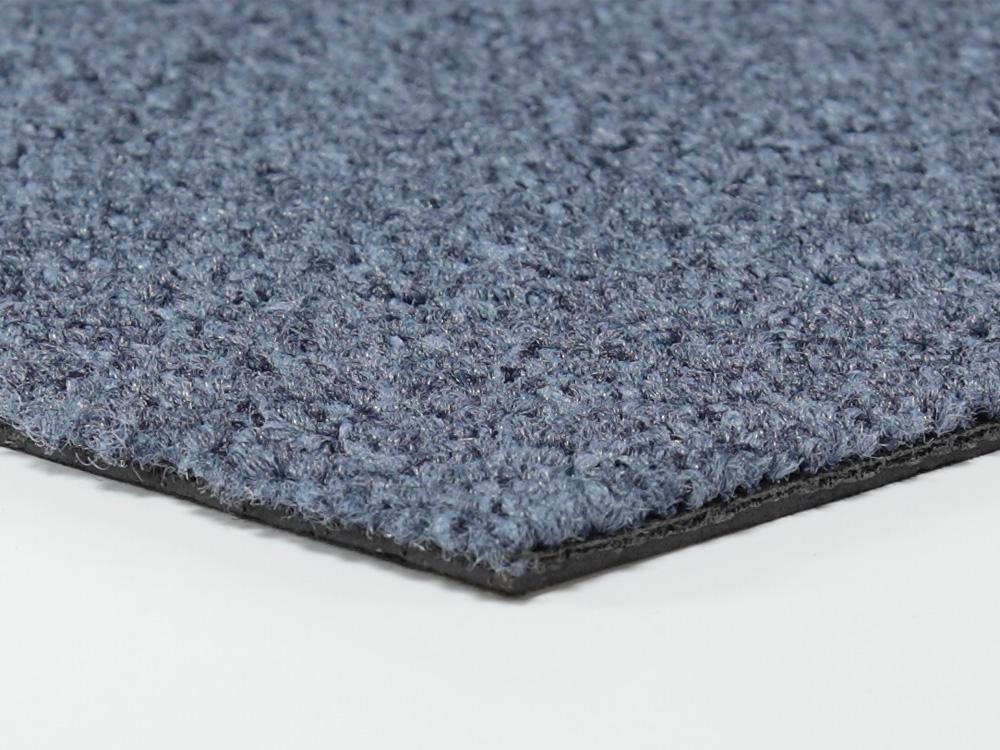 Płytka dywanowa PORTO 3582