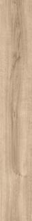 Panele winylowe LVT ULTIMO CLICK 19,1x131,6 cm 4,5x0,55 mm 24219