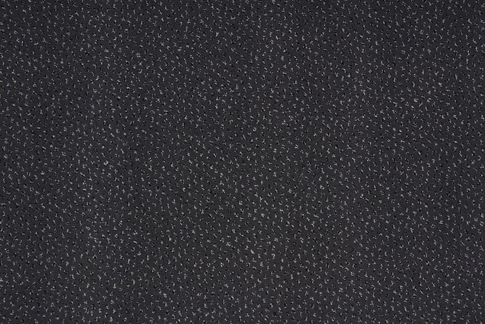 Wykładziny dywanowe PLUTO 744