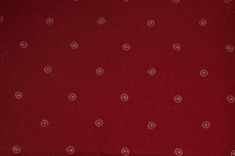 Wykładziny dywanowe CHIC 10