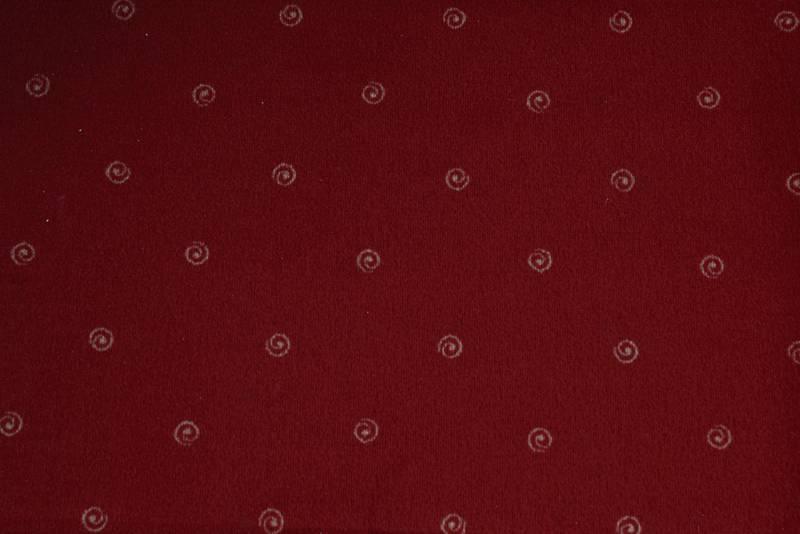 Wykładziny dywanowe CHIC 16