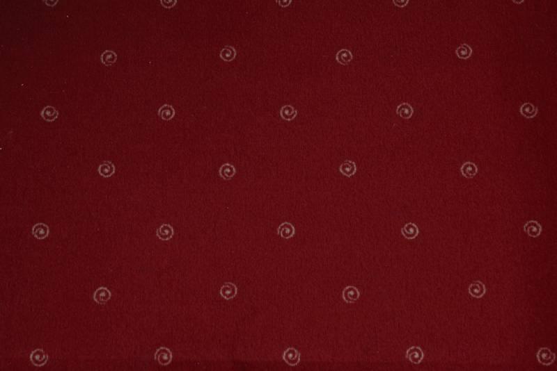 Wykładzina dywanowa CHIC 16