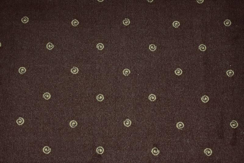 Wykładziny dywanowe CHIC 17