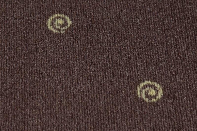Wykładzina dywanowa CHIC 17