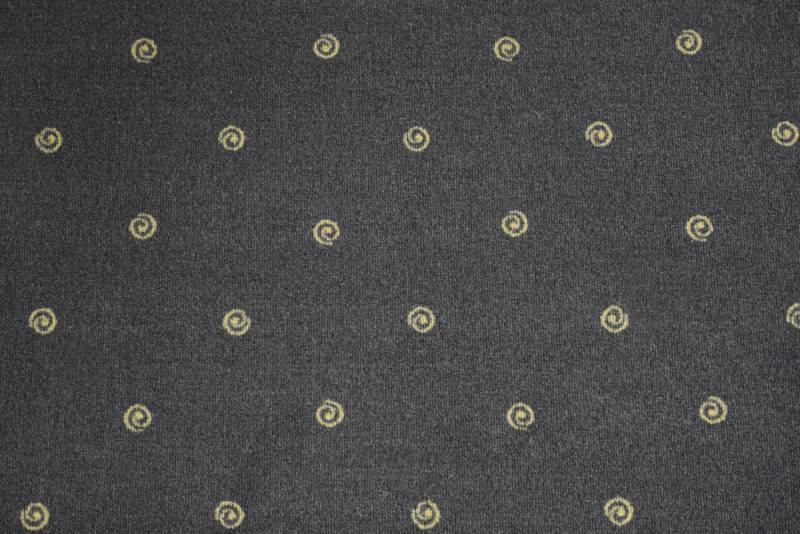 Wykładziny dywanowe CHIC 19