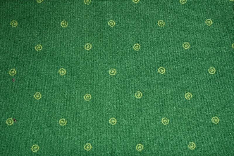 Wykładziny dywanowe CHIC 32