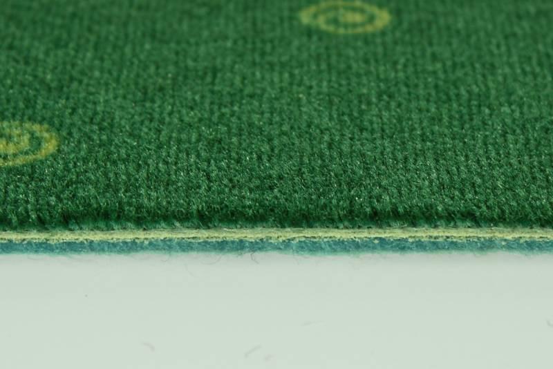 Wykładzina dywanowa CHIC 32