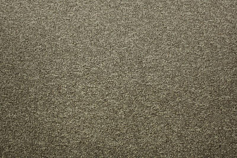 Wykładziny dywanowe CRISTALL 07