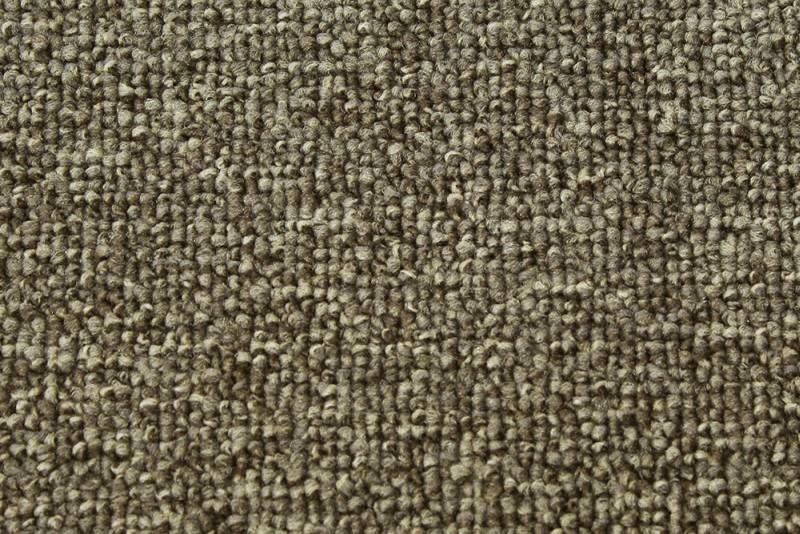Wykładzina dywanowa CRISTALL 07