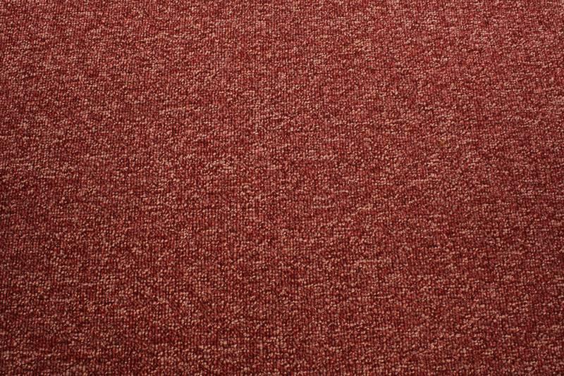 Wykładziny dywanowe CRISTALL 10