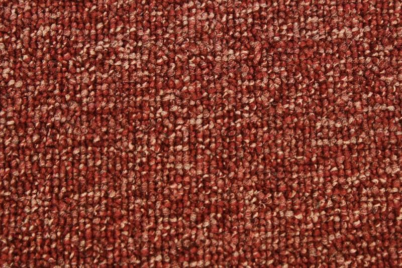 Wykładzina dywanowa CRISTALL 10