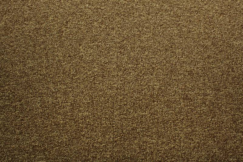 Wykładziny dywanowe CRISTALL 17