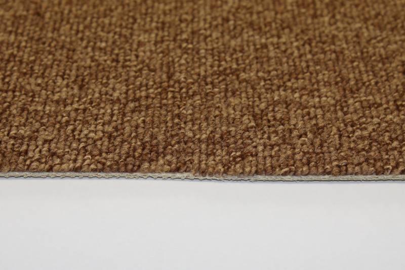 Wykładzina dywanowa CRISTALL 17