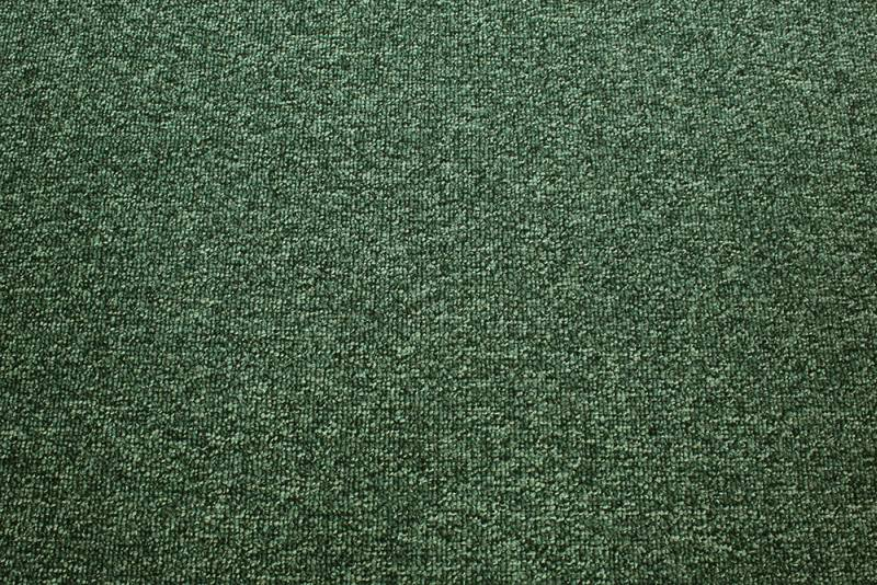 Wykładzina dywanowa CRISTALL 22