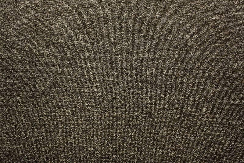 Wykładziny dywanowe CRISTALL 27