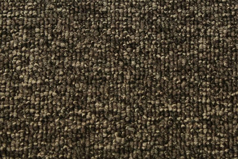 Wykładzina dywanowa CRISTALL 27