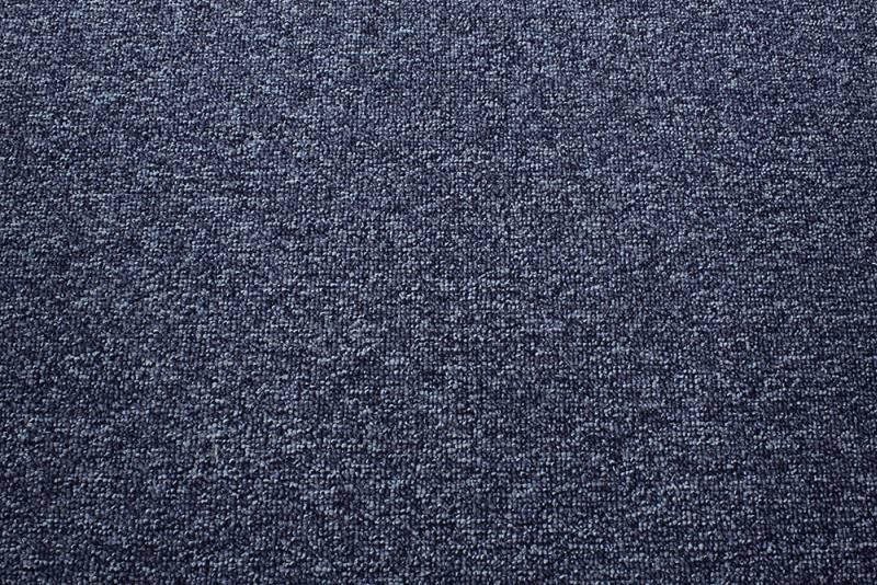 Wykładzina dywanowa CRISTALL 28