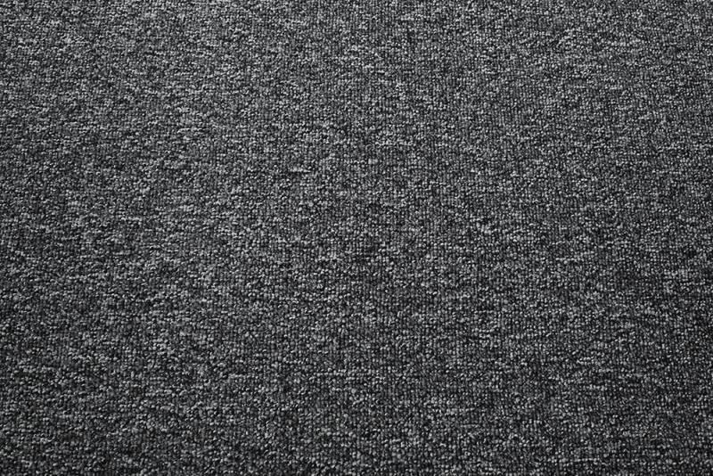 Wykładziny dywanowe CRISTALL 29