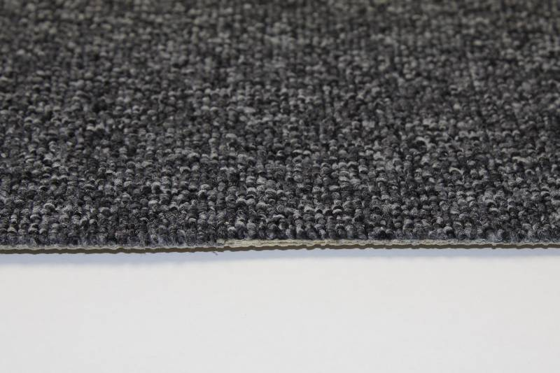 Wykładzina dywanowa CRISTALL 29