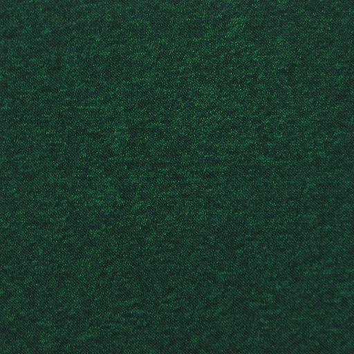 Płytki dywanowe modulari® LARIX 42