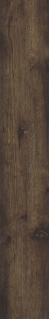 Panele winylowe LVT DIVINO CLICK 19,1x131,6 cm 4,5x0,55 mm 53890