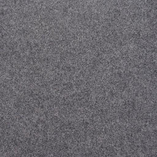 Płytki dywanowe modulari® ORLANDO 4925