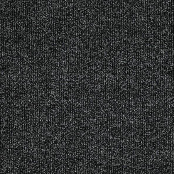 Płytki dywanowe RIALTO 78