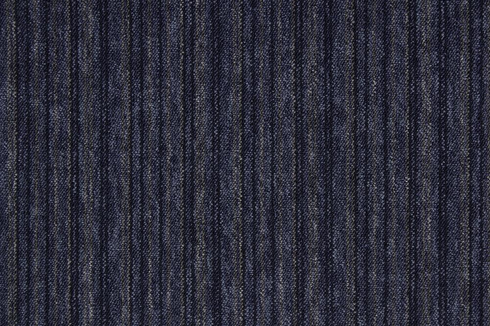 Wykładzina dywanowa VIENNA 8458