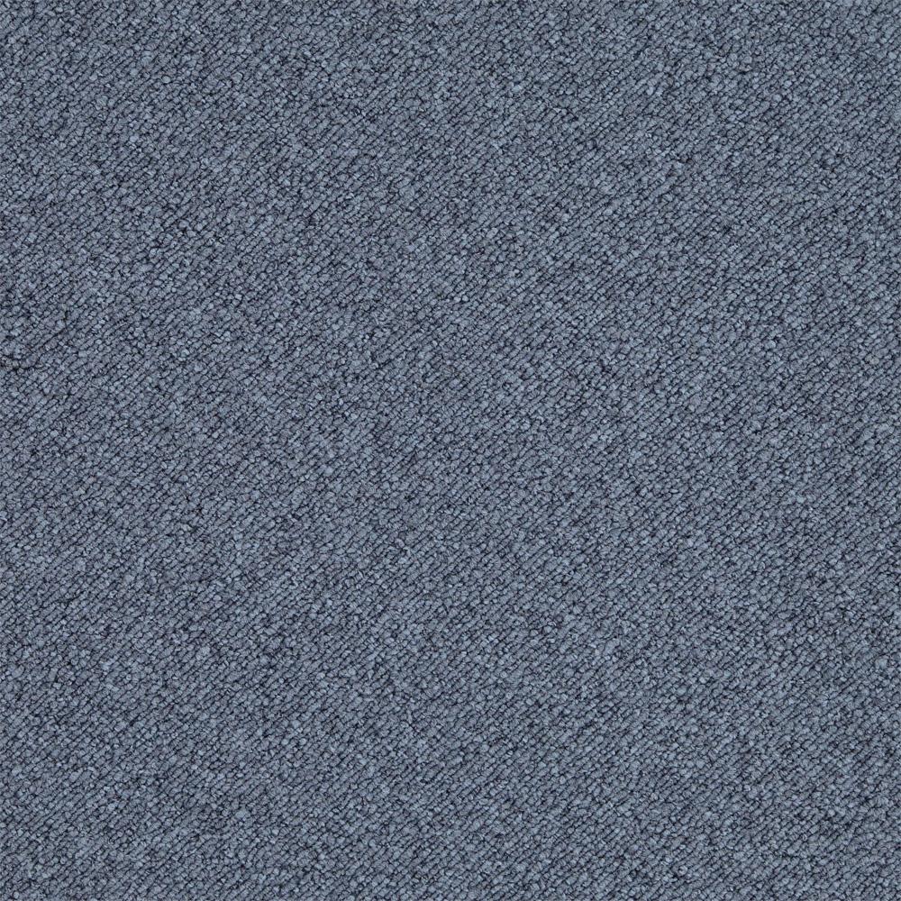 Płytki dywanowe PORTO 3582