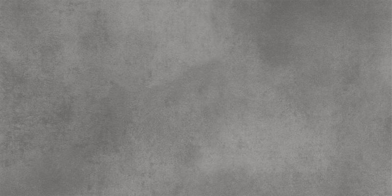 Panele winylowe LVT DOMINO 30,5x61 cm 2,3x0,30 mm ROYCE