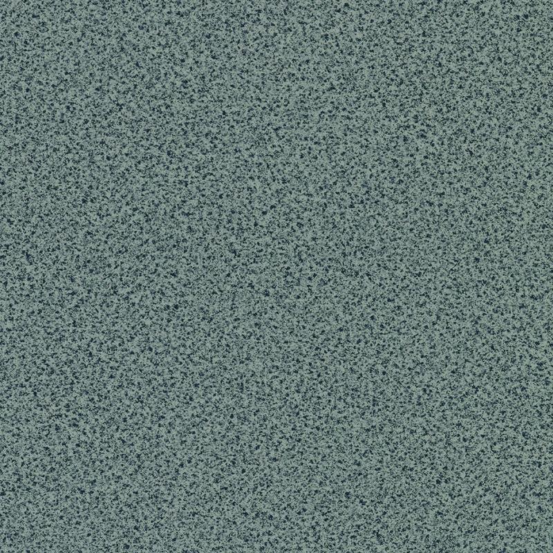 Wykładziny elastyczne NOVOFLOR EXTRA STATIK SD 2120-153