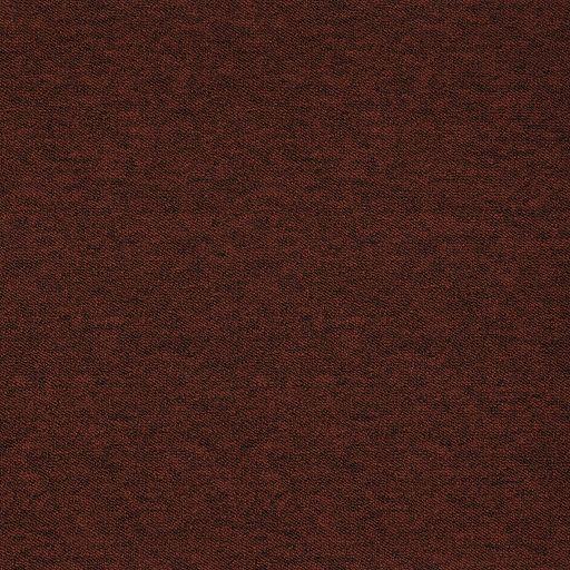Płytki dywanowe modulari® VIENNA OFFICE 15