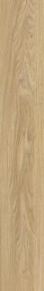 Panele winylowe LVT ULTIMO CLICK 19,1x131,6 cm 4,5x0,55 mm 24247